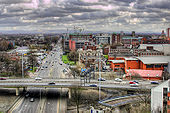 A57(M) Mancunian Way - Coppermine - 9105.jpg