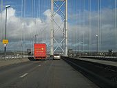 A90 Forth Road Bridge - Coppermine - 11058.jpg