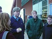Chiltern Roadtrip Jan 2004 - Graham, chutwig & Simon - Coppermine - 16472.jpg