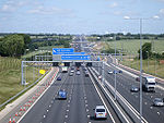 M1 widening J9 - Coppermine - 18695.jpg