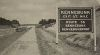 Maine-turnpike-advance-guide-sign-1950s.jpg
