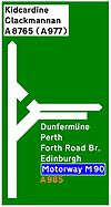 A985 New Junction - Coppermine - 481.jpg