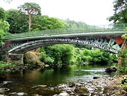 Waterloo Bridge, Betws-y-Coed.jpg