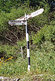 021 Vintage Fingerpost near Ecton - Coppermine - 1155.jpg