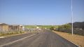 20160605-1639 - Tollemache Road North, Grantham looking East - 52.8915421N 0.6358282W.jpg