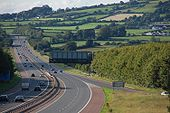 THE M2 AT TEMPLEPATRICK - Coppermine - 10073.jpg