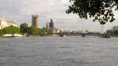 20180718-0756 - Lambeth Bridge from Albert Embankment 51.489874N 0.1232W.jpg