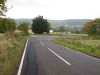 A924 bend above Pitlochry.jpg