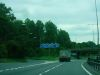 M53 Eastham butterfly sign.jpg