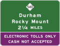 Nc-540-etc-sign-option-1.png