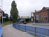Wednesfield Road Bridge.jpg
