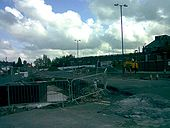 A38 Northfield Relief Road - Bell Lane - Coppermine - 7864.jpg