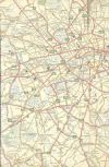 Old Map London - 1967 - Coppermine - 393.jpg