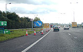 M60 J13 taken in Oct 2001 - Coppermine - 16579.jpg