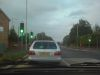 Taunton Pointless traffic lights -1 - Coppermine - 7804.JPG
