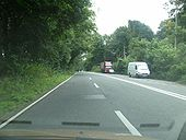A40, Aston Hill. - Coppermine - 20437.jpg