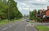 Norman Road, Smethwick 2007 - Coppermine - 11994.jpg