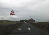 Unusual Junction Sign.jpg