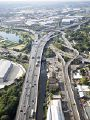 A38 Spaghetti Junction - Flickr - 4970763078.jpg