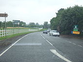 A51 in Bridgemere - Coppermine - 14967.JPG