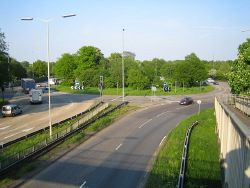 London Colney Roundabout.jpg