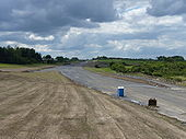 M18 Gort-Crusheen - Coppermine - 22389.jpg