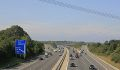 M27 Junction 2 - Geograph - 242137.jpg