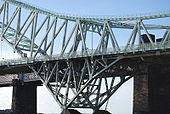 A533 over the Runcorn Gap - Coppermine - 17020.jpg