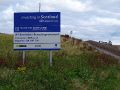A9 Berriedale Braes Improvement - August 2020 contractor sign.jpg