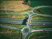Interchange Watergrasshill Bypass - Coppermine - 5490.jpg