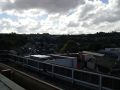 20161023-1312 - N40 from Douglas Village Shopping Centre, Cork - 51.87705N 8.43948W.jpg