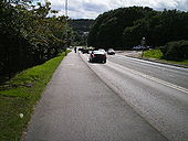 A90 Parkway - Coppermine - 14332.jpg