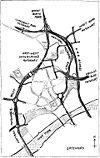 Central Motorway planned network - Coppermine - 4068.jpg