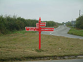 Cornwall Sign Red - Coppermine - 1197.JPG