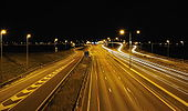 Start of the M25 at Dartford - Coppermine - 23035.jpg