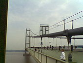 Humber Bridge - Coppermine - 6552.jpg