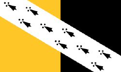 Norfolk Flag.png