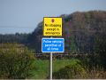 A90 Fastlink - South Cookney emergency layby signs.jpg