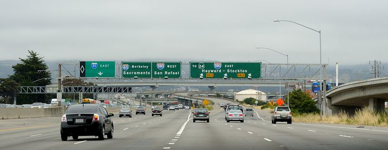File:Interstate 80 at 580.jpg