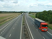 M11 Junction 12 - Coppermine - 7974.jpg