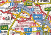 M60 widening - Coppermine - 6935.png