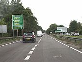 Start of the A34 - -3 - Coppermine - 22955.jpg