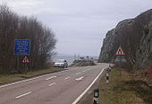 A830 start of primary S1 - Coppermine - 10599.jpg