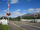 Banavie level crossing.jpg