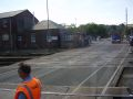 Exeter level crossing - Coppermine - 2908.jpg