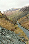 Honister Pass - Coppermine - 5711.jpg