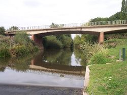 Knightsford Bridge - Geograph - 56078.jpg