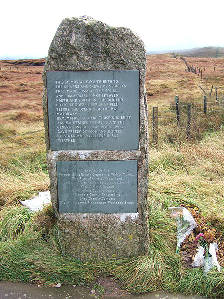 File:The Memorial @ Shap Summit - Coppermine - 14144.jpg