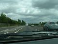 A12 Brentwood bypass heading ebound layby.jpg