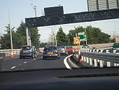 A12 Westlink - Coppermine - 20046.JPG
